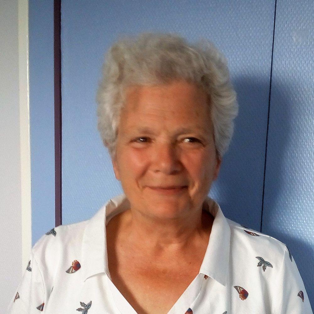 Hélène- Psychologue et animatrice en centre socioculturel et établissement scolaire