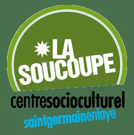 La Soucoupe Centre socio-culturel de Saint-Germain-En-Laye