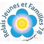 Logo-RJF78