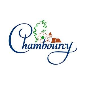Logo Ville de Chambourcy